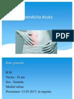 Proiect-2.1-APENDICITA (1)