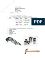 TALLER DE REPASO INGLÉS.pdf