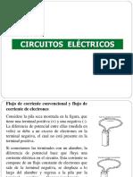 1. CIRCUITOS ELÉCTRICOS- 2018-I.pdf