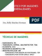 i Clase Generalidades (3) (1)