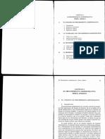 El Procedimiento Administrativo. Perfil Juridico (José Araujo Juárez)