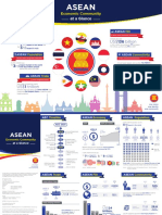 AEC at a Glance 2015