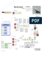 ES-ConcordeAccident-AccidenteDelConcorde.pdf