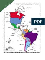 MAPAS SOCIALES.docx
