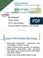 Nilaiwaktuuang Timevalueofmoney 140628042712 Phpapp02