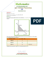 12-Maths-NcertSolutions-chapter-12-1.pdf