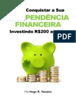 Como+Conquistar+a+Sua+Independência+Financeira.pdf