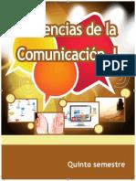 Ciencias-de-la-Comunicacion-I.pdf
