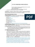 PSICOLOGÍA MÉDICA-ENTREVISTA.docx