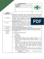 355786087-SOP-Pembinaan-UKS..docx
