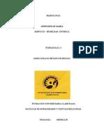 portafolio 2 mariologia.doc