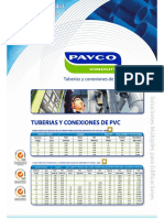 00 PVC NTP 399_166(PAVCO)