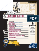 Eng handbook foe metals.pdf