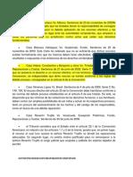 Caso Radilla Pacheco Vs.docx