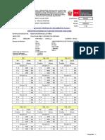 Copia de SEC02.02.01 -Protocolo de pruebas de aislamiento - tablero eléctrico-PEÑAS
