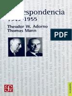 Adorno-Mann-Correspondencia-1943-1955.pdf