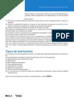 es_a24_002.pdf