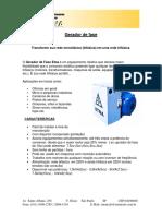 GeradorDeFase.pdf