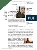 Christopher Doyle_ _Las Películas Nos Recuerdan de Qué Se Trata La Vida_ __ Mabuse - Revista de Cine