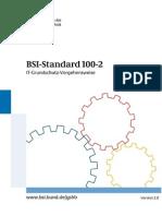 SECU Standard 1002