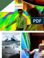 Geophysical Imaging Brochure 2014