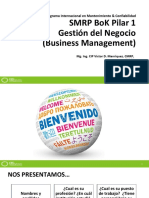 11227-Editado-Alumno-Material de estudio V1.pdf