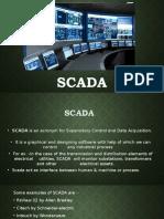 Scada.pptx