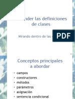 02.Presentacion_Capitulo_02.pdf