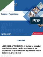 06razones y Proporciones -Alumno (1)