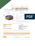 fima-renta-dolares-ii (1).pdf
