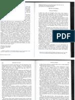 Bernard Williams Truth in Ethics.pdf