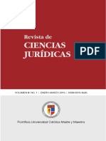 volumen-iii-no.1.pdf