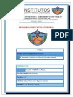 Garantias  y deberes en relacion a la salud infantil.pdf