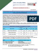 POWERGRID-Recruitment-Advertisement-ER-1-03-2018.pdf
