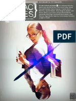 Dialnet-DeArqueologiaPublicaYPublicacionesDigitalesAccesib-4229643.pdf