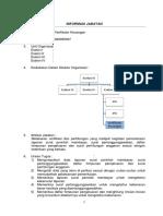 kupdf.net_verifikator-keuangandocx.pdf