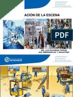 6 VALORACION DE ESCENA.pptx