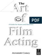The Art of Film Acting.pdf