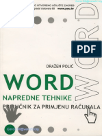All About Microsoft Word.pdf