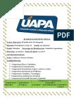 PLANIFICACION  NIVEL INICIAL (Autoguardado).docx