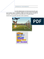 TAREA 1_EDU.pdf
