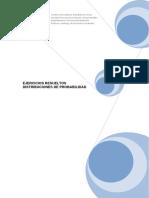 Ejemplo de Distribuciones.pdf