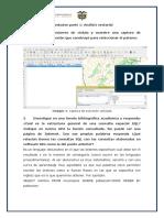 Agricultura de Precision_Trabajo Individual.pdf