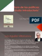439655433.Aguilar Villanueva.La hechura de las políticas públicas.pdf
