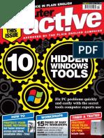 EVO Magazine - (2011-01)