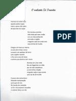 O valente Zé Truvão-3.pdf