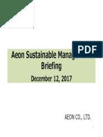 Aeon_Sustainable_Management_Briefing_en.pdf