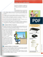 Seguridad_Salud.pdf