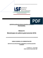 Módulo_III_CFSP