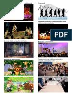 Instrumentos necesarios para la creación escénica teatral.docx